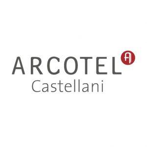 ARCOTEL Castellani