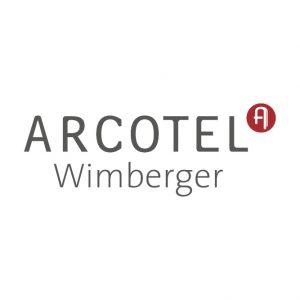 ARCOTEL Wimberger