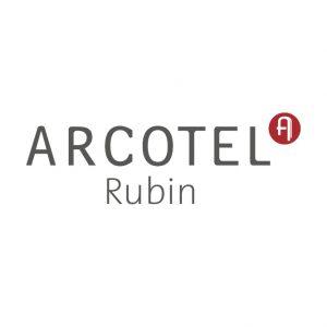 ARCOTEL Rubin