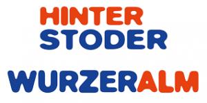 Hinterstoder-Wurzeralm Bergbahnen