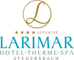 Larimar Hotel