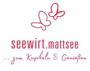 Seewirt Mattsee – Kuschelhotel am See