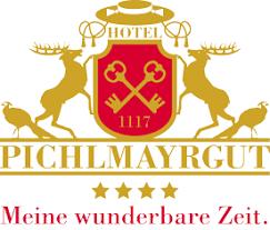 Pichlmayrgut
