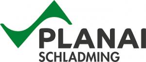 Planai-Hochwurzen-Bahnen