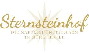 Schönheitsfarm Sternsteinhof