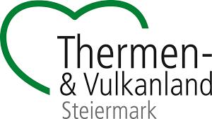 Thermenland Süd- & Oststeiermark