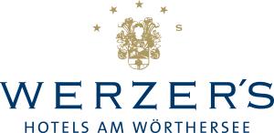 Werzer's Hotels