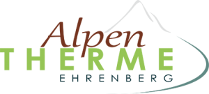 Alpen Therme Ehrenberg