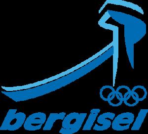 Bergisel