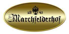 Marchfelderhof
