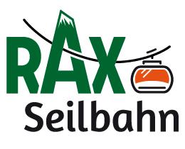 Rax Seilbahn