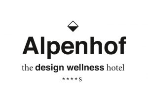 Hotel Alpenhof Fischbacher GmbH